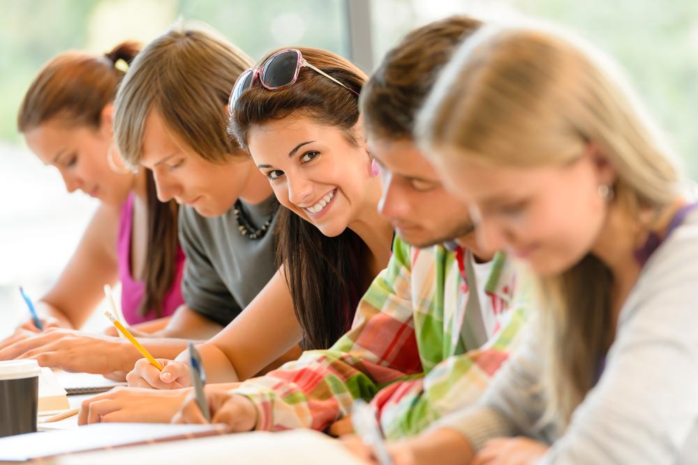 Бесплатные курсы трех лучших вузов России –на Coursera