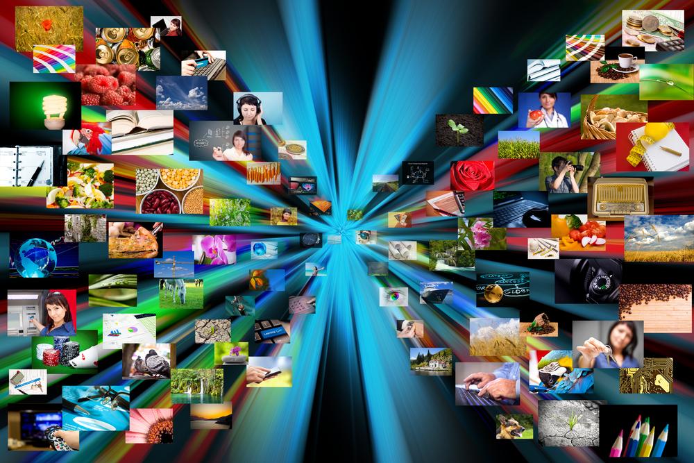 Как смотреть ТВ передачи с экрана своего iPad из любой страны мира?