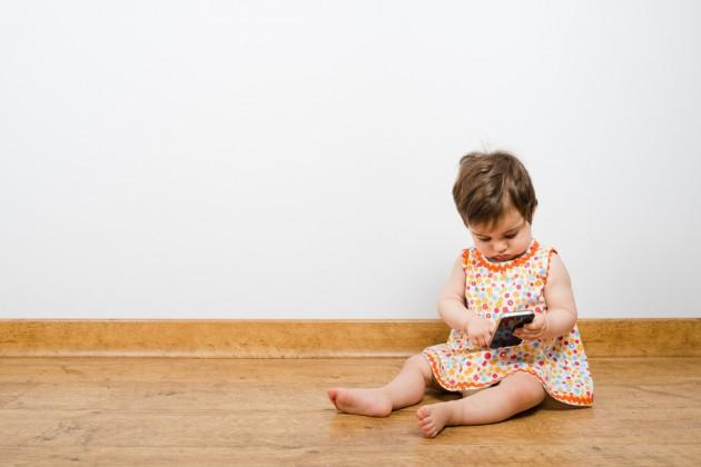 victorsaboya/Shutterstock.com