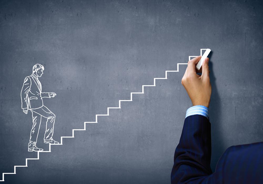 4 урока лидерства от Стива Джобса, Альберта Эйнштейна и Бенджамина Франклина