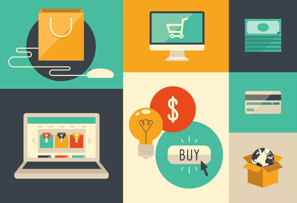 Почему вам нужно научиться покупать товары онлайн за границей