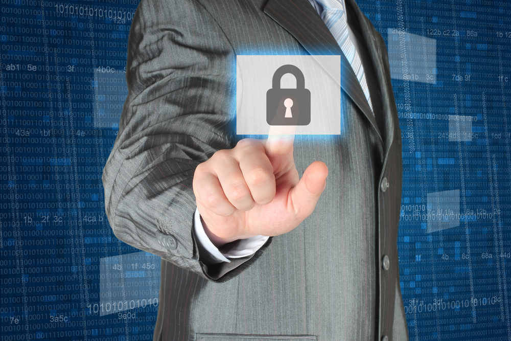 Верните свою приватность: как обезопасить личные данные?