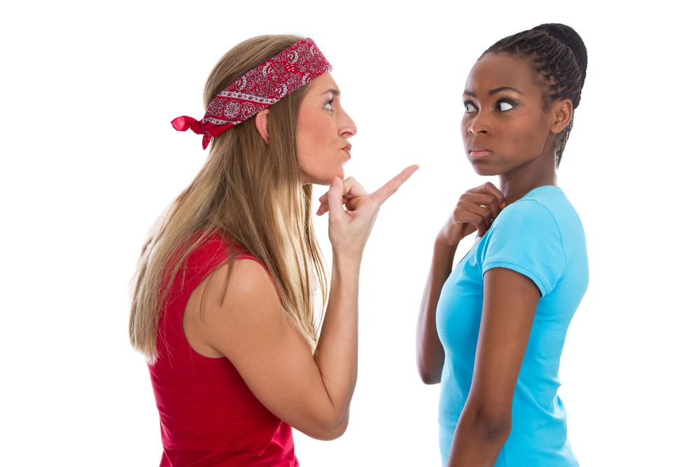 Опасные стереотипы в общении: «Я всё про тебя знаю»