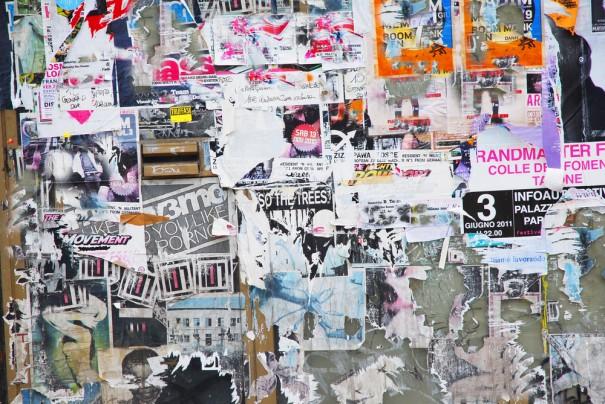Купить большой арт постер на стену в интерьер - Декор