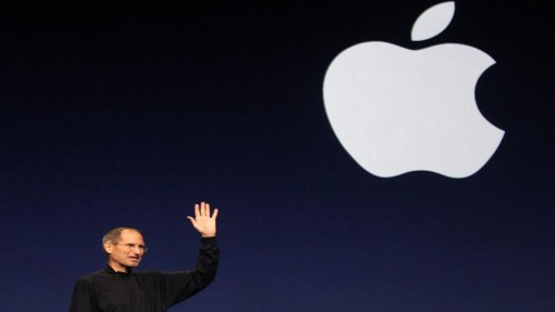 steve-jobs-and-his-apple-picture,1366x768,61175