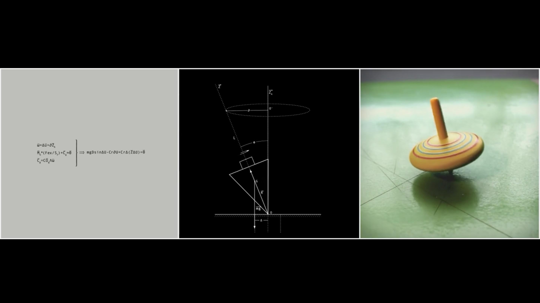 Видео, помогающее полюбить математику