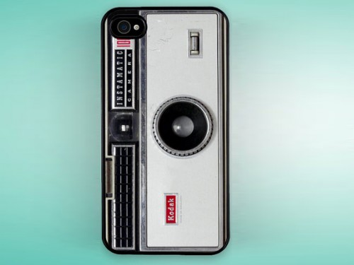 10-camera-inspired-cases-for-iphone