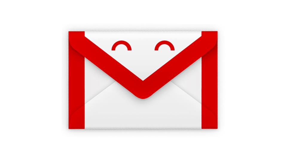 Gmail для ленивых