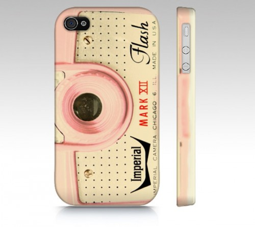 14-camera-inspired-cases-for-iphone