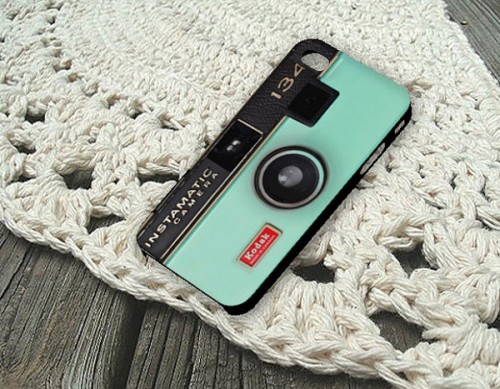 17-camera-inspired-cases-for-iphone