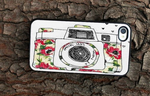 18-camera-inspired-cases-for-iphone