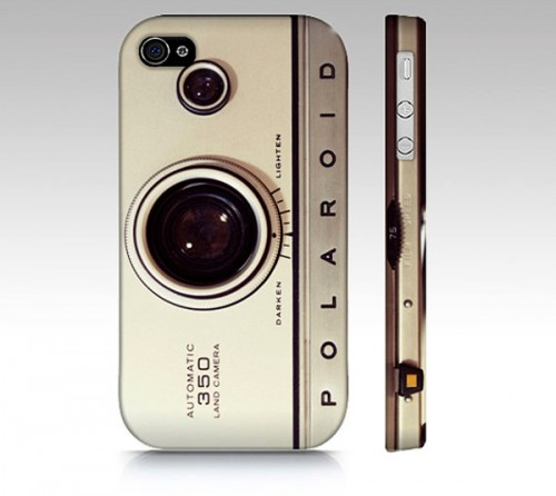 19-camera-inspired-cases-for-iphone