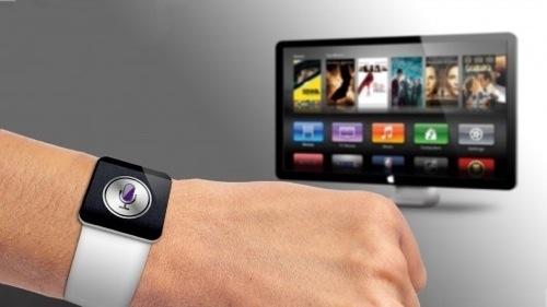 Apple повременит с выпуском телевизора