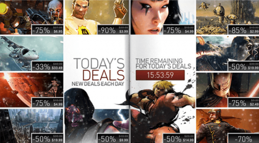 steam-deals-summersale