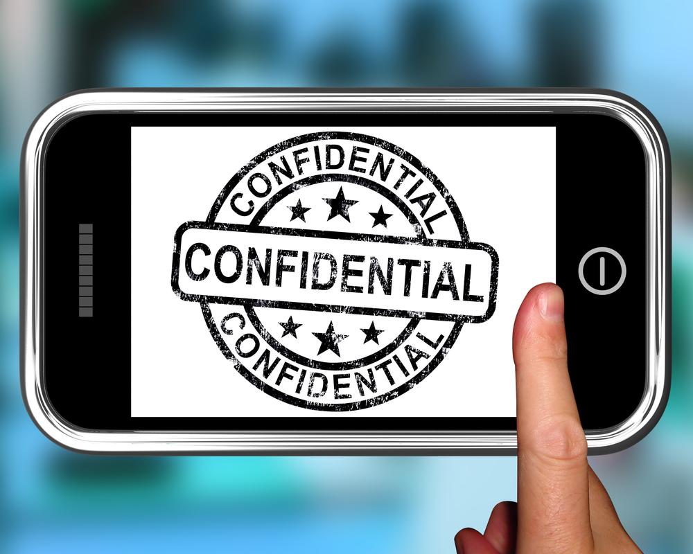 Text and File Hider Plus стоит на охране ваших звонков, переписки и личных файлов
