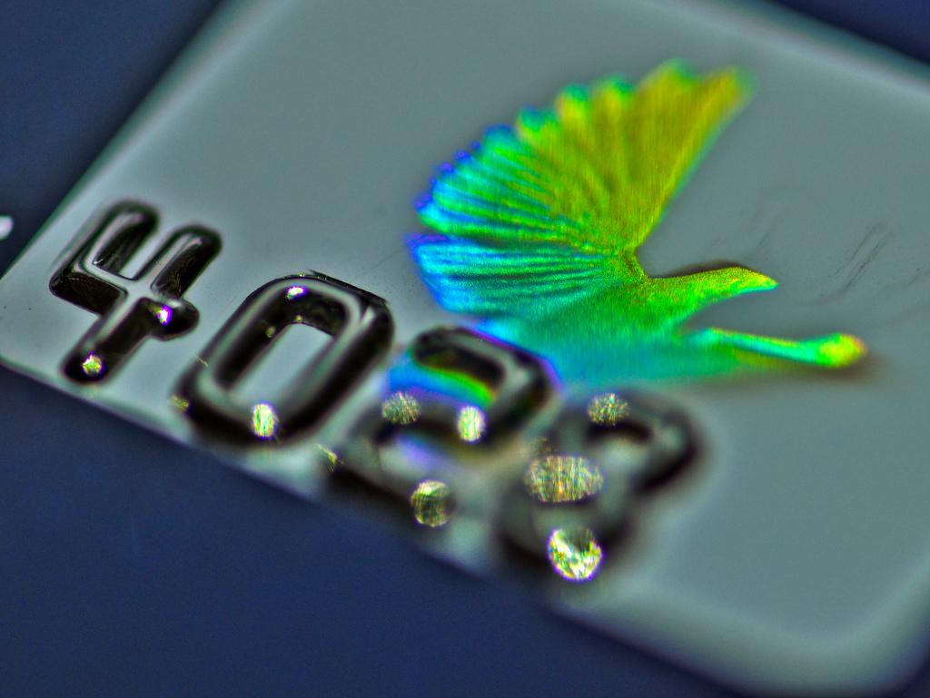 Какая банковская карта самая удобная для покупок