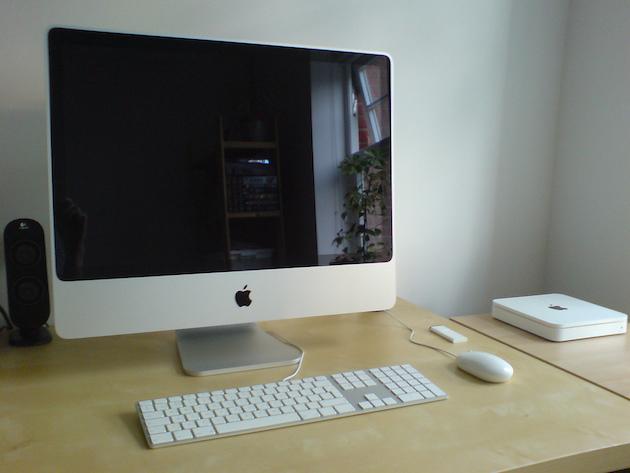 10 приложений для Mac, которые повысят вашу продуктивность
