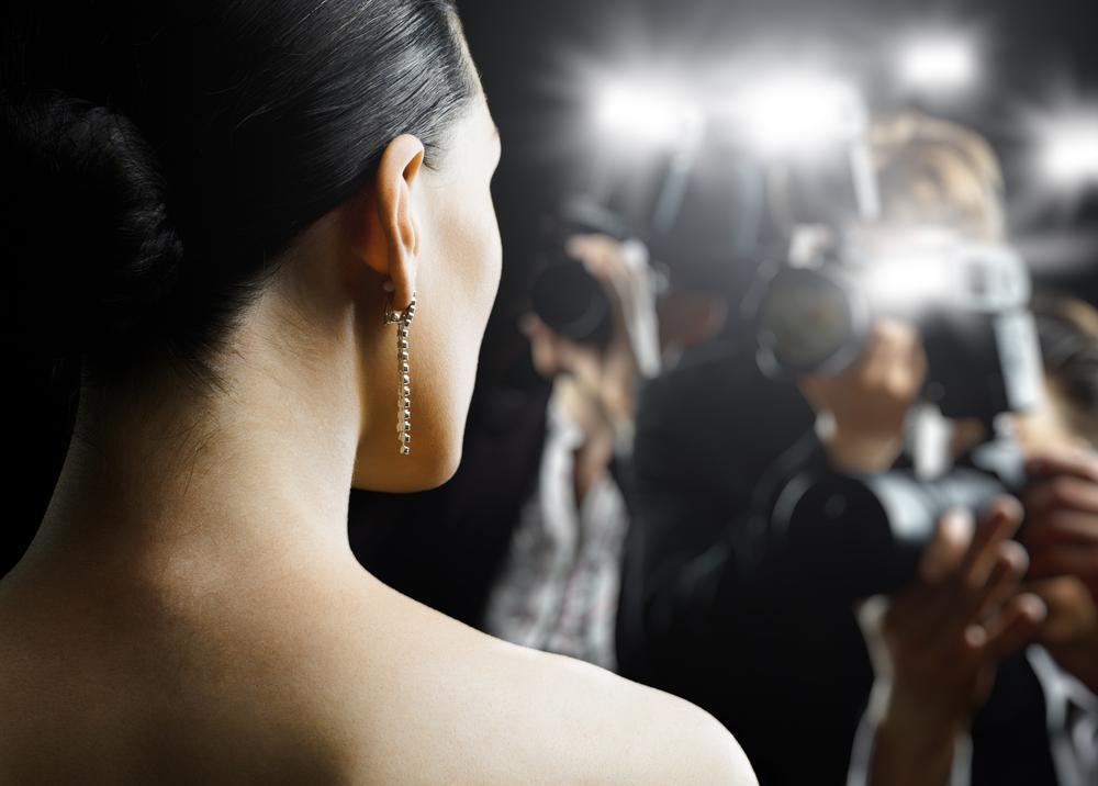 Почему звезды не сидят в социальных сетях