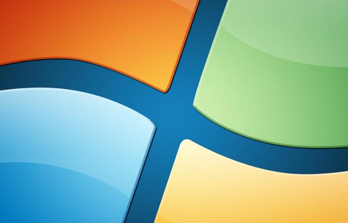 7 причин, почему мы еще используем Windows