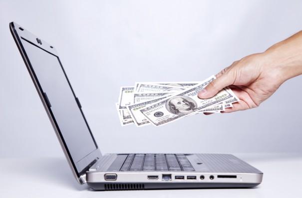 Мифы, которые стоят вам денег
