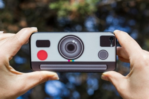 4-camera-inspired-cases-for-iphone