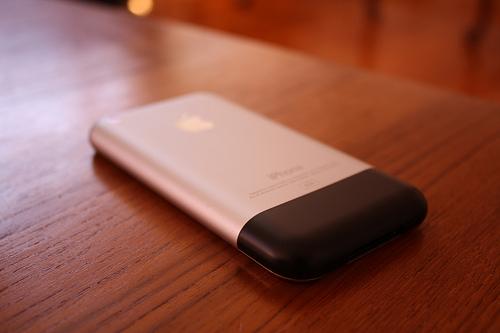 8 интересных цитат от экспертов, которые были уверены в провале iPhone