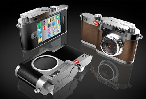 6-camera-inspired-cases-for-iphone