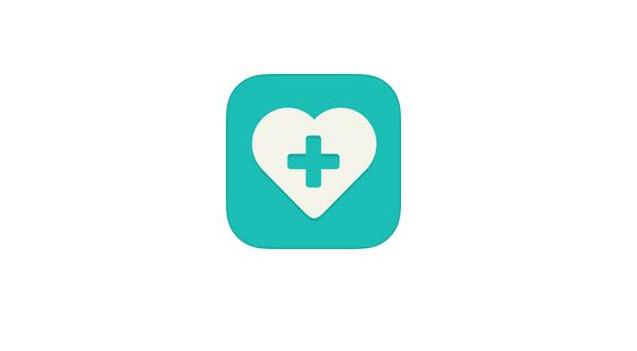 Приложение ИнфоДоктор: как попасть к врачу без очереди?