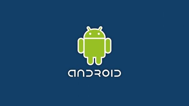 Как скачать файл приложения (APK) из Google Play