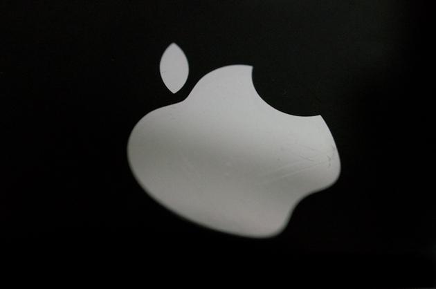 Суд пересмотрит инициативу Apple о запрете на продажи спорных устройств от Samsung