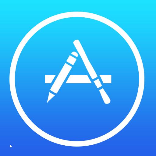 Как в iOS 7 отключить автоматическое обновление приложений