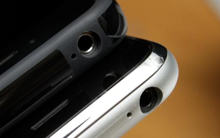 5 неожиданных применений разъема для наушников вашего iPhone