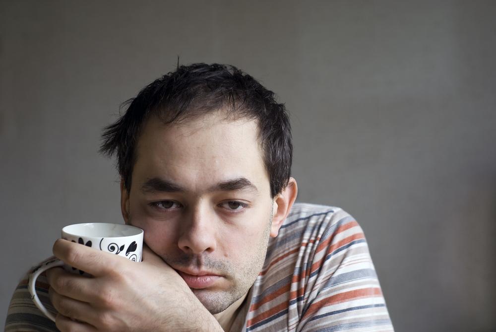 Когда наступает лучшее время для чашки кофе?