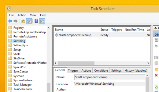 startcomponentcleanup-scheduled-task