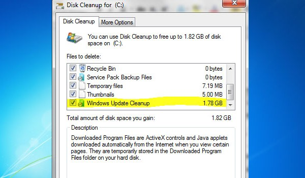 windows_7_disk_cleanup_tool
