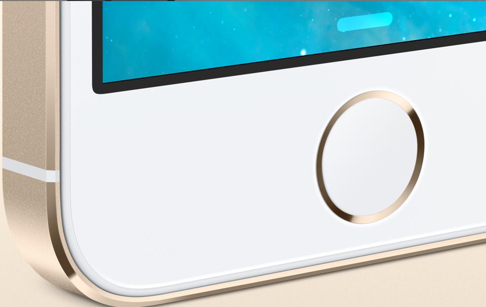 Apple и China Mobile договорились о старте продаж iPhone в Китае с января 2014 года