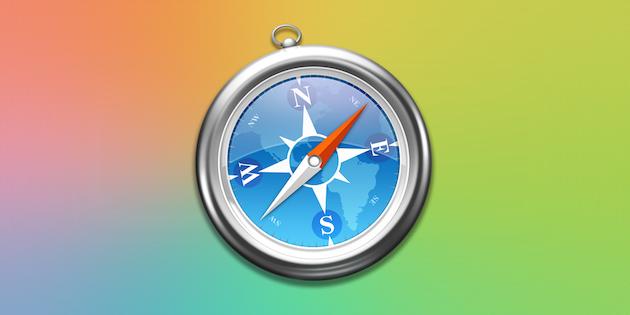 6 полезных опций Safari для Mac, которые сделают ваш веб-серфинг удобнее