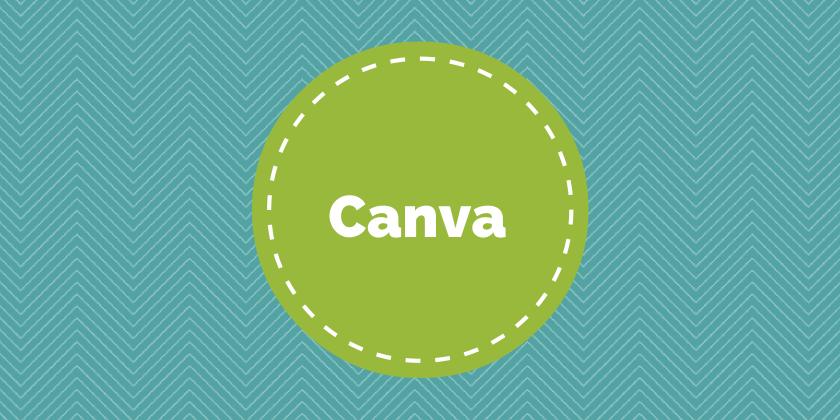 Canva — лучший онлайновый конструктор для создания баннеров, визиток, иллюстраций и постеров