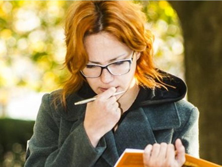 Никаких оправданий: «Мечтатель – это не профессия, это образ жизни» – интервью с Алиной Стародубцевой