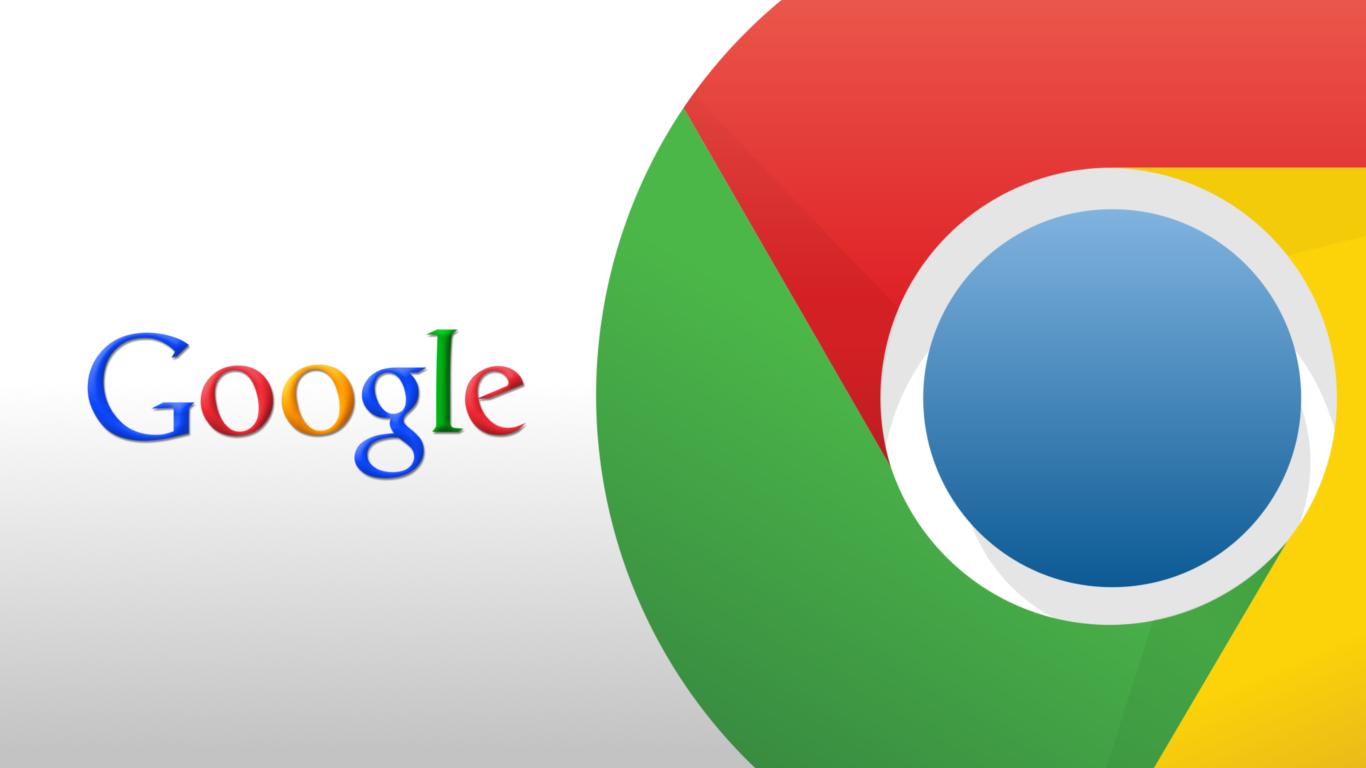 04010251 Download Google Chrome 30 0 1599 37 Beta 382176 2 8 бесплатных программ для Windows, которые должны быть у каждого