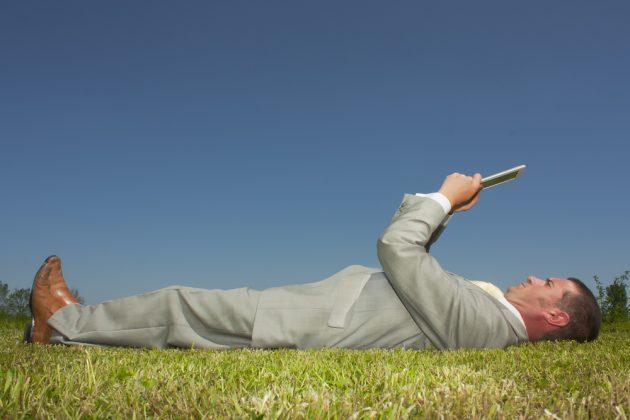 6 неочевидных способов скачать книгу в интернете