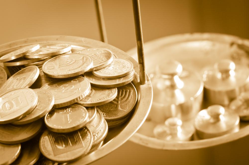 Как стабилизировать свое финансовое положение