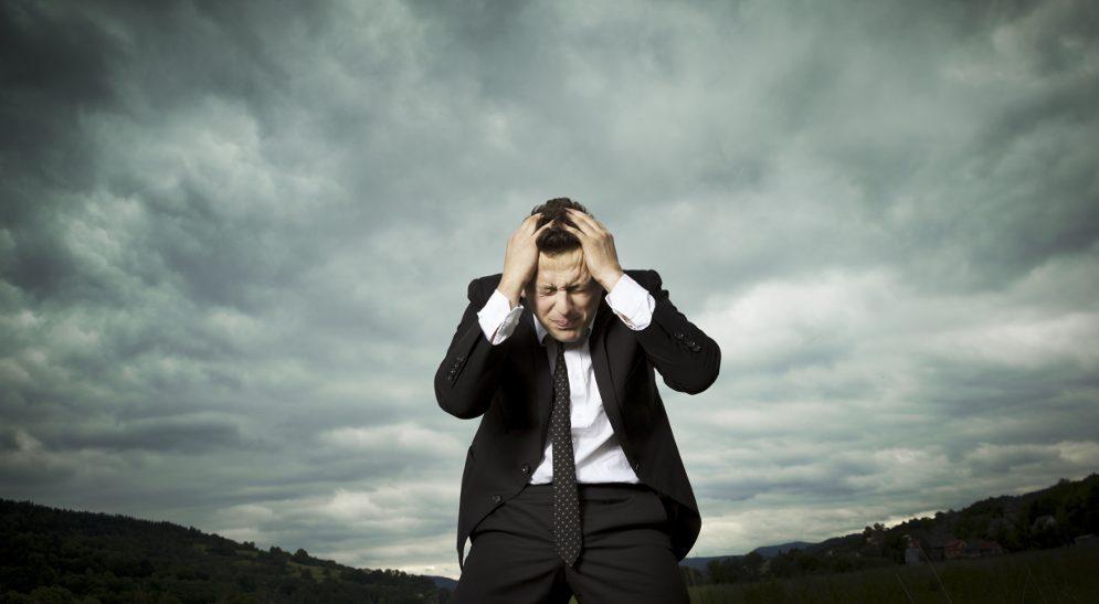 Как отринуть плохие мысли, эмоции и поступки