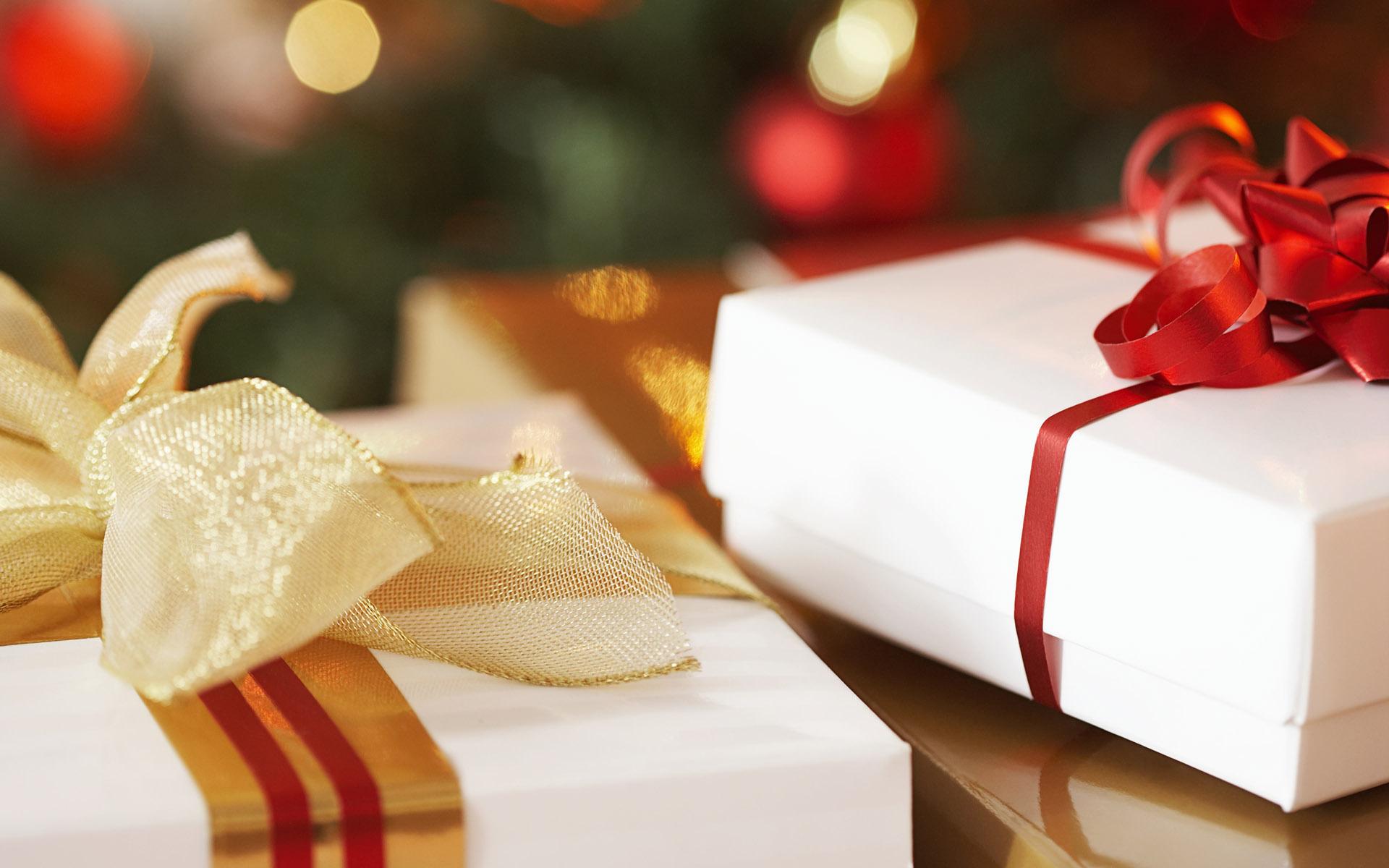 Что подарить на Новый Год? Гид по подаркам от редакции MacRadar