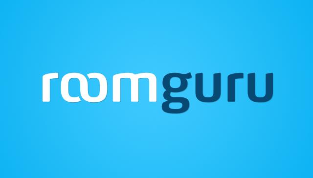 Лучший в мире сервис поиска отелей: RoomGuru.ru