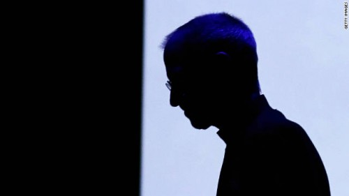 111006022954-steve-jobs-silhouette-story-top-500x281