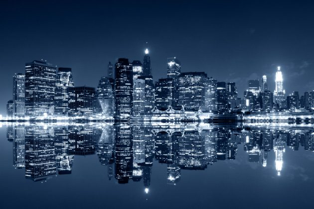 Evgeny Dubinchuk/Shutterstock.com