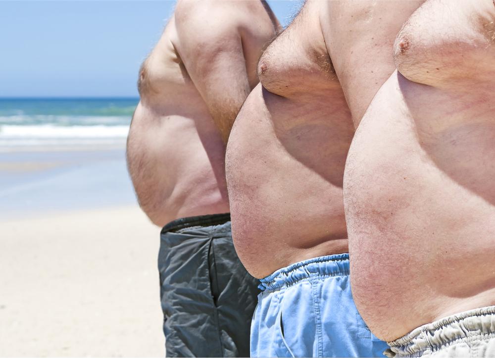 мацкевич как убрать жир со спины