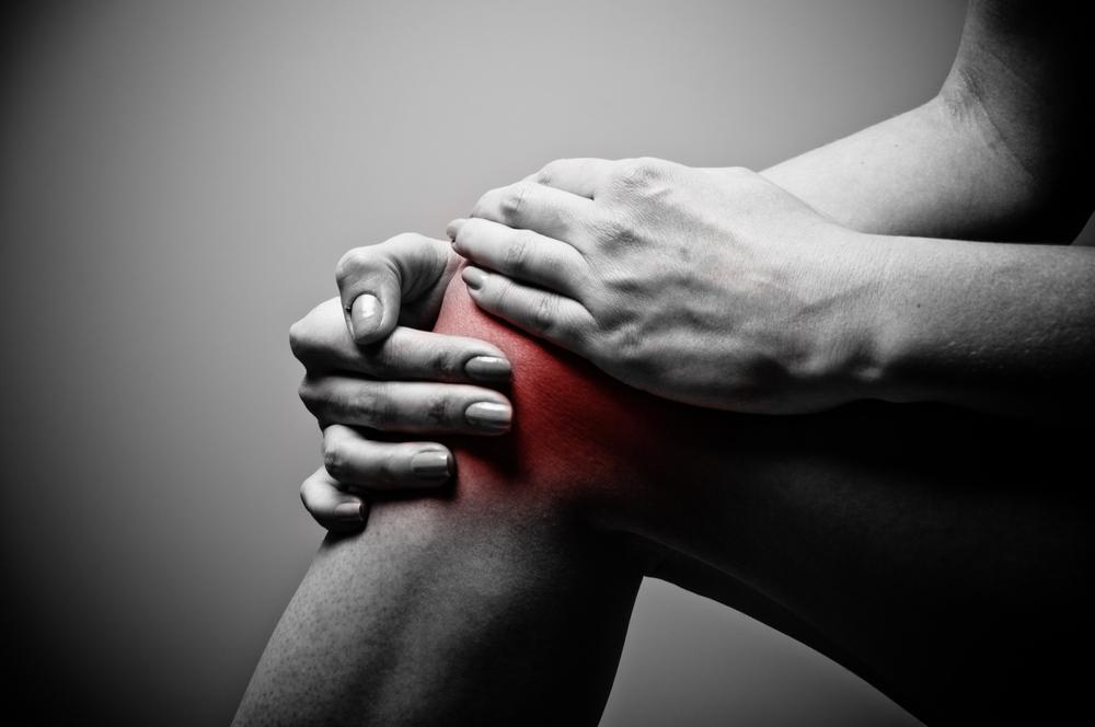 ИНФОГРАФИКА: Как быстрее восстановиться после травмы