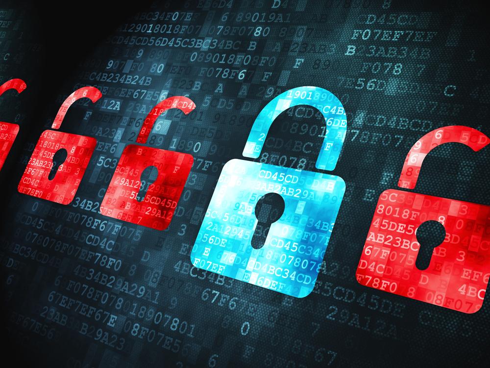 Secure Passwords — легкий способ создания и хранения уникальных паролей